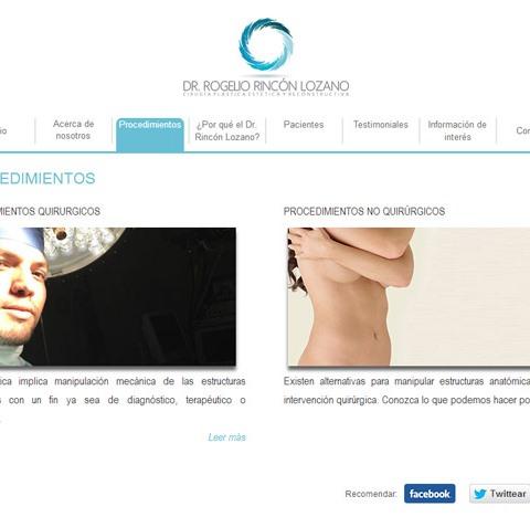 dr-rinconlozano.com