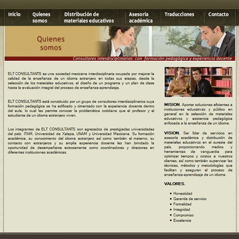 eltconsultants.com.mx