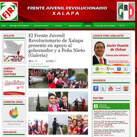 fjrxalapa.org