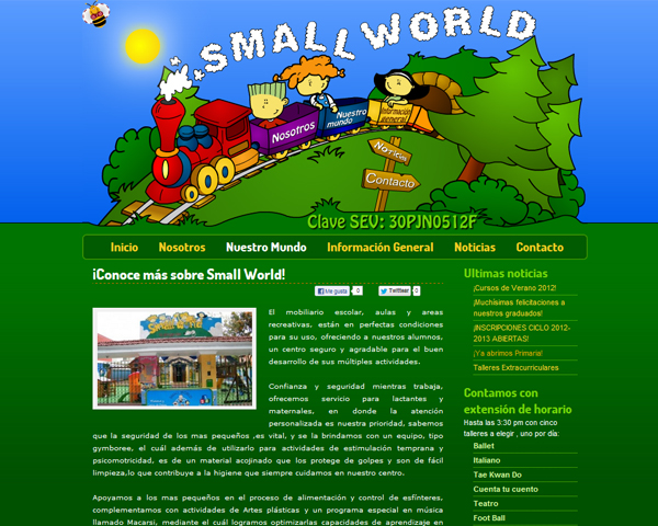 smallworld.com.mx