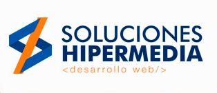 Soluciones Hipermedia